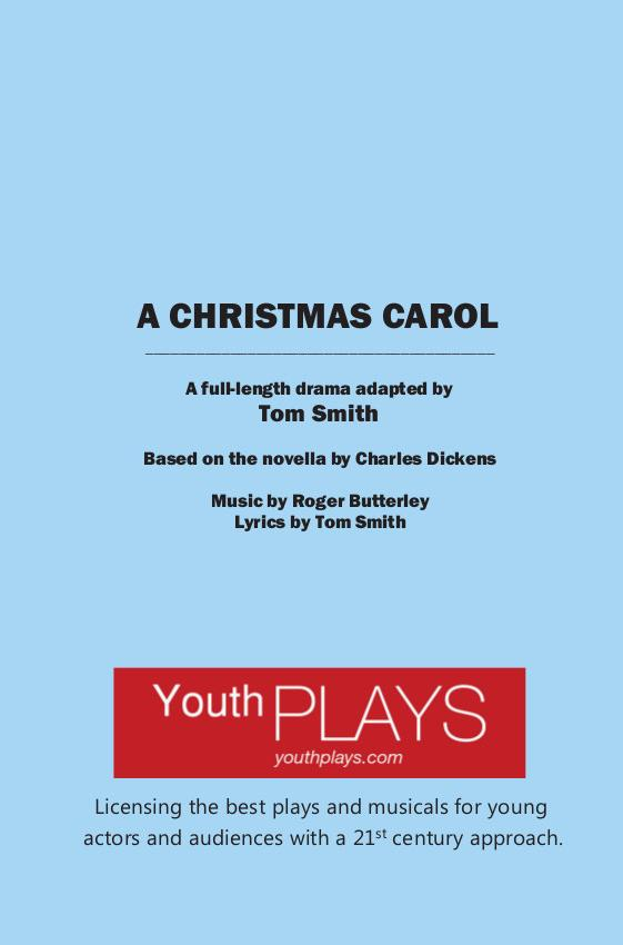 a christmas carol full length version - A Christmas Carol Full Text