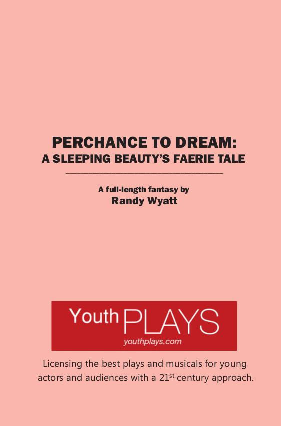 High School Theatre | YouthPLAYS